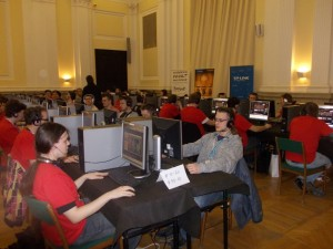 best-gamers-tournament-2012-01