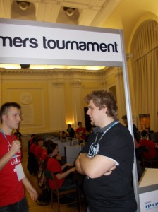 best-gamers-tournament-2012-02