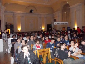 best-gamers-tournament-2012-07