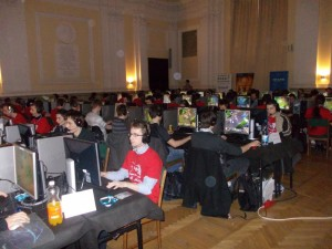 best-gamers-tournament-2012-08