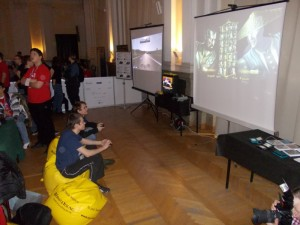 best-gamers-tournament-2012-10