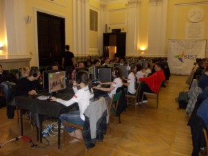 best-gamers-tournament-2012-11