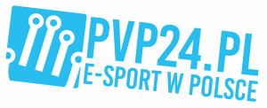 pvp24_pvpblue