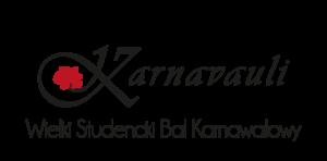 Karnavauli